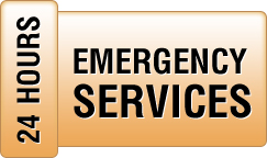 Arvada Garage Door Specialist 24/7 emergency services