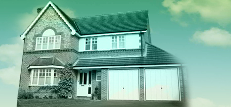 Arvada Garage Door Specialists Garage Doors Repair In