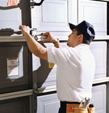 Arvada Garage Door Specialist